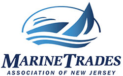 Marine Trades Association of New Jersey